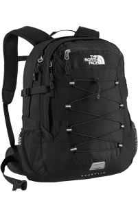 The-North-Face-Borealis-Black-Backpacks1