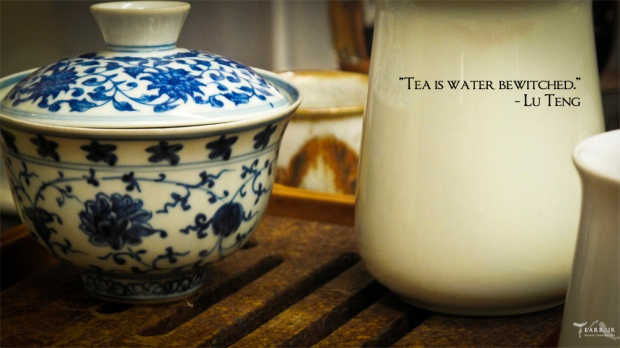 Tea-Quotes-Tea-is-Water-Bewitched-Tearroir-Taiwan
