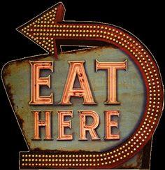 eathere