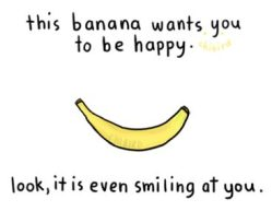 awesome-banana-be-happy-beautiful-Favim.com-877453